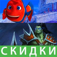 render.ru Center Winter