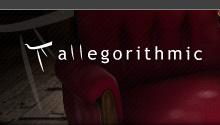 Allegoritmic