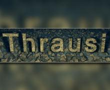 Thrausi