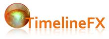 TimelineFX Logo
