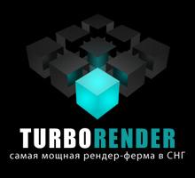 TURBOrender