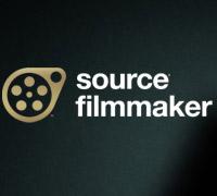 ValveFilmmaker
