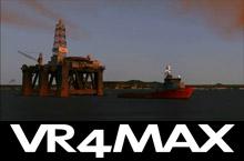 vr4max6 header