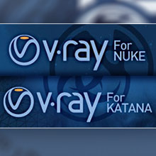 V-Ray4NUKEandKATANA