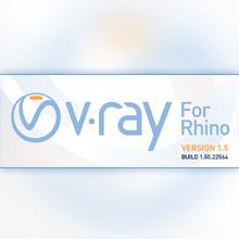 V-Ray_for_Rhino