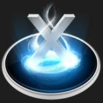Xaelander header