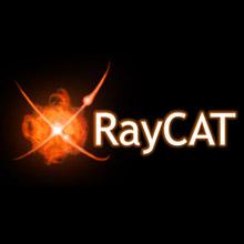 XRayCast