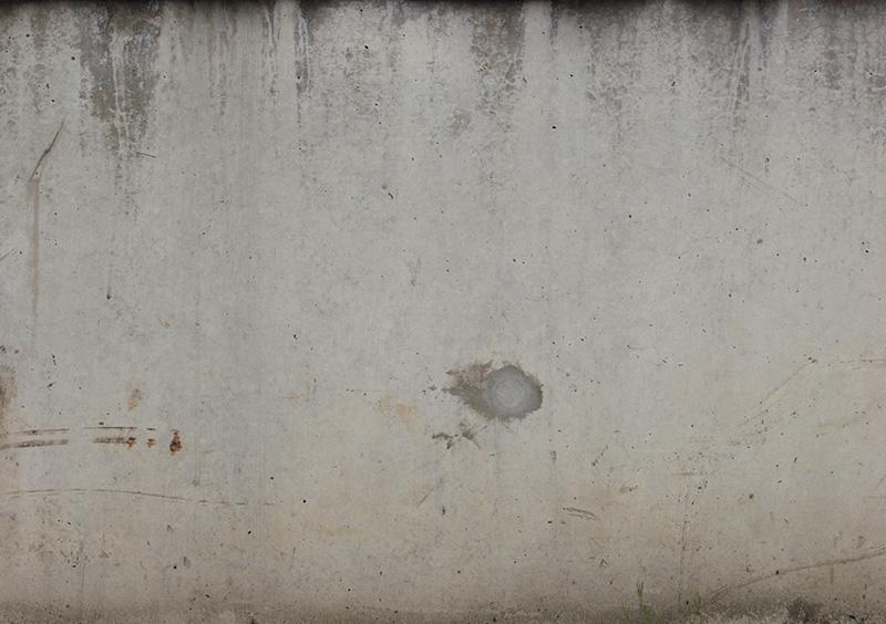 Скачать Галерея текстур и фонов бесплатно. Текстуры для ...: http://yourkaluga.ucoz.hu/blog/skachat_galereja_tekstur_i_fonov_besplatno_tekstury_dlja_fotoshop/2013-05-23-20