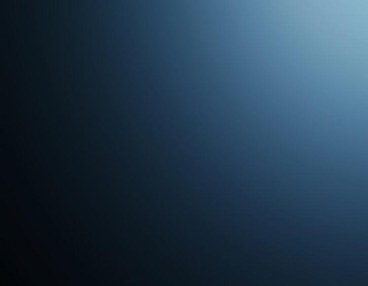 Обои на рабочий стол синие однотонные