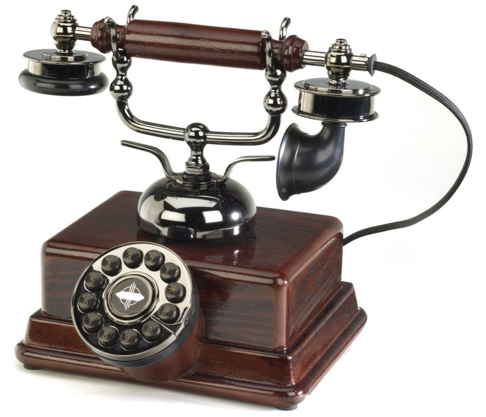 телефон леново фото и цены в евросети