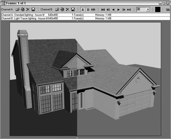 Уроки 3ds Max Уроки 3D Max   3D Master