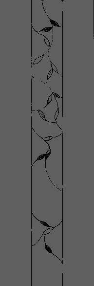 image021.jpg