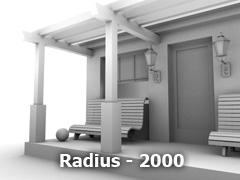 AO_vray_radius_2000_but.jpg