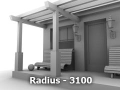 AO_vray_radius_3100_but.jpg