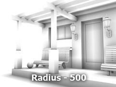 AO_vray_radius_500_but.jpg