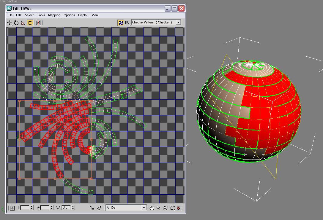 Наложение текстуры в 3d max, бесплатные ...: pictures11.ru/nalozhenie-tekstury-v-3d-max.html