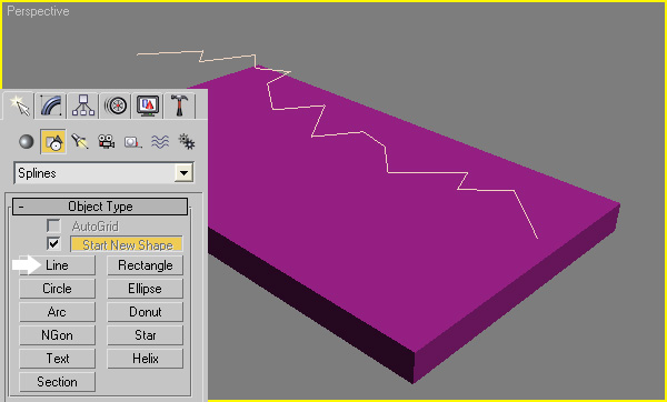 T-Splines for Rhino (free version) download for PC