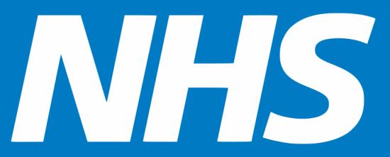логотип здравоохранения: