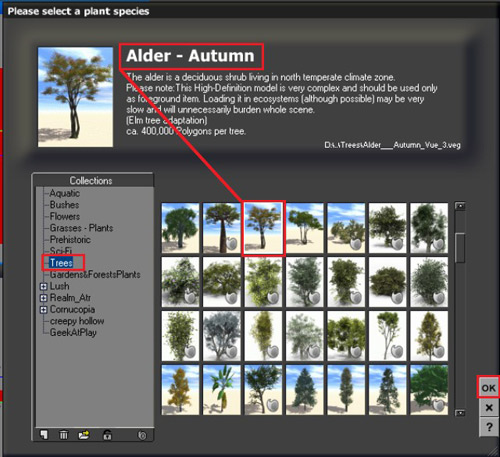 Add_Alder_Tree
