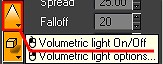 Volumetric_icon