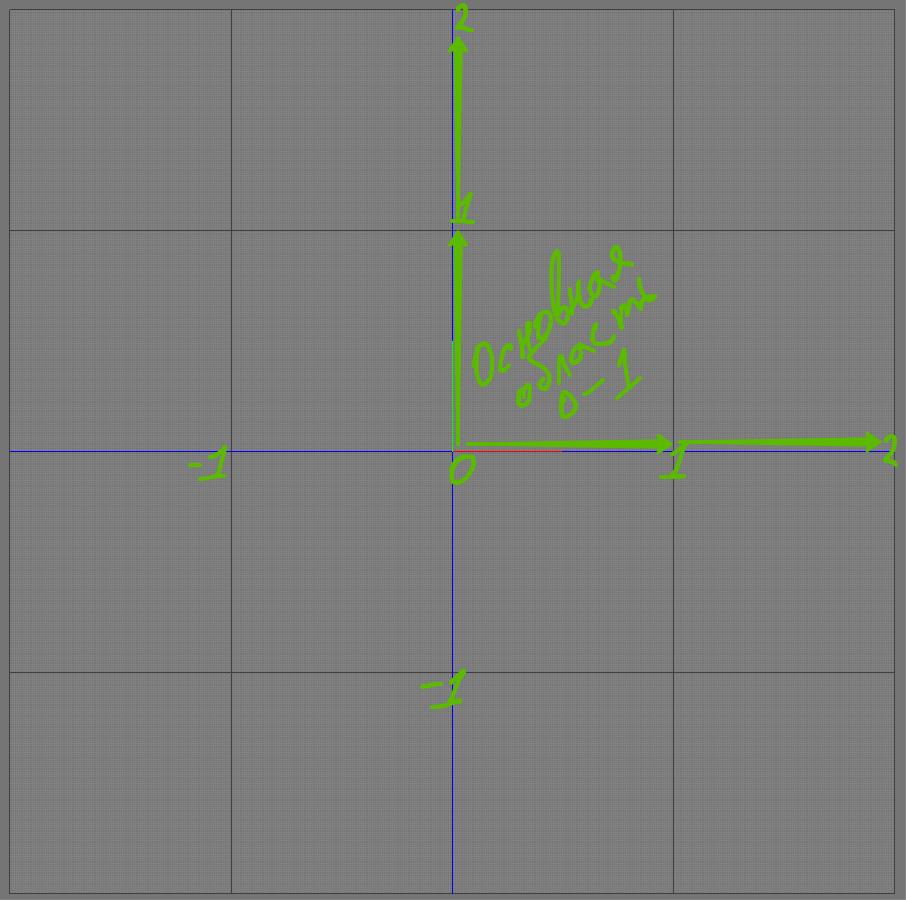 0-1_mapping.jpg
