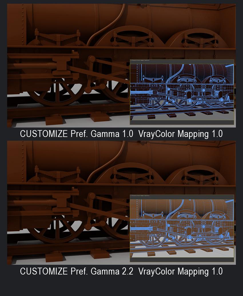 001-gamma-pref.jpg