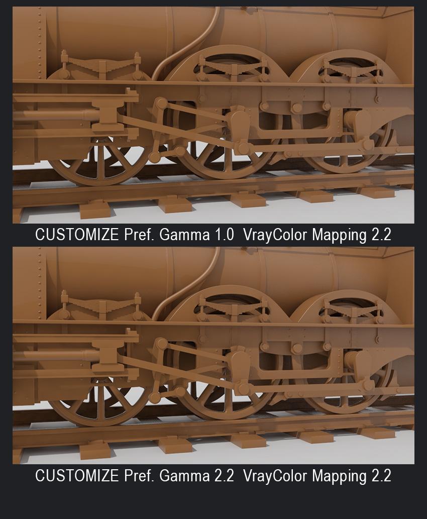 002-gamma-pref.jpg