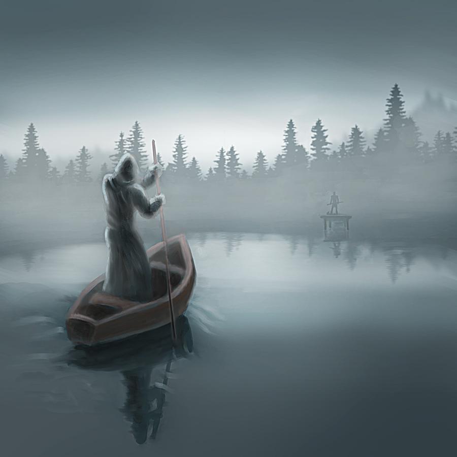 045_Boaterman.jpg