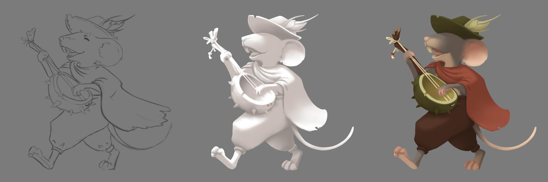 09-03 mouse - 04.jpg