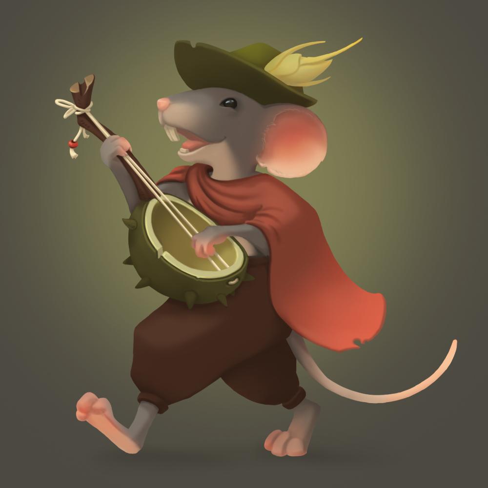 09-03 mouse.jpg