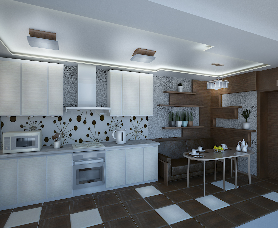 1 - кухня.jpg
