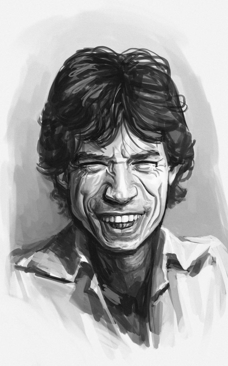 11_karikatura_Jagger_01.jpg