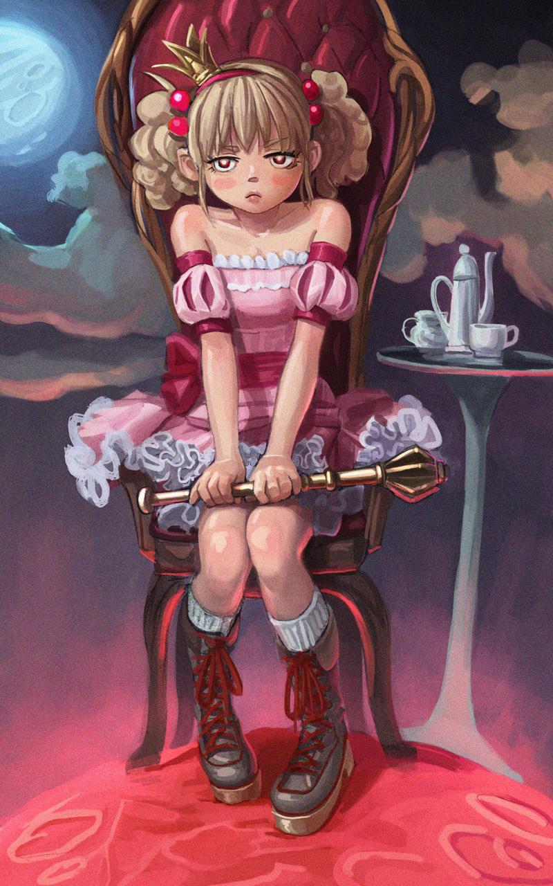 15_Red_Moon_Princess_01_02.jpg