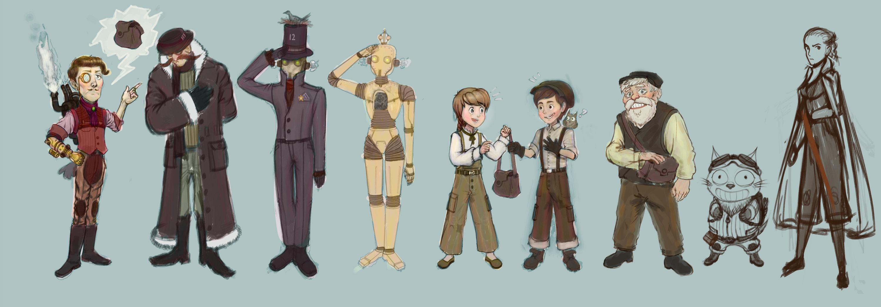 2 концепт персонажей.jpg