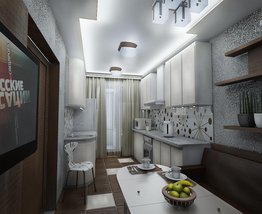2 - кухня.jpg