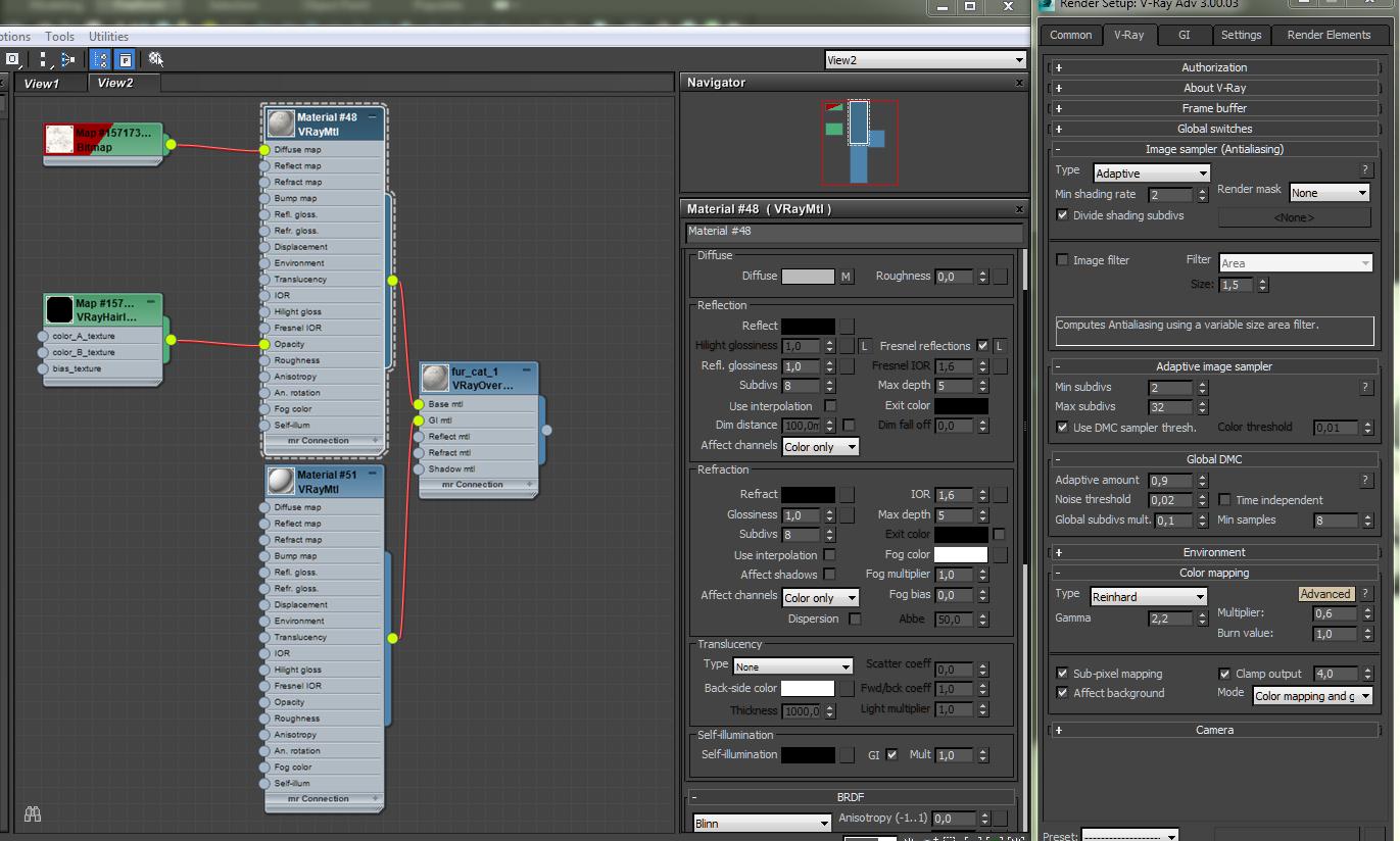 2014-07-17 19-55-16 Slate Material Editor.jpg