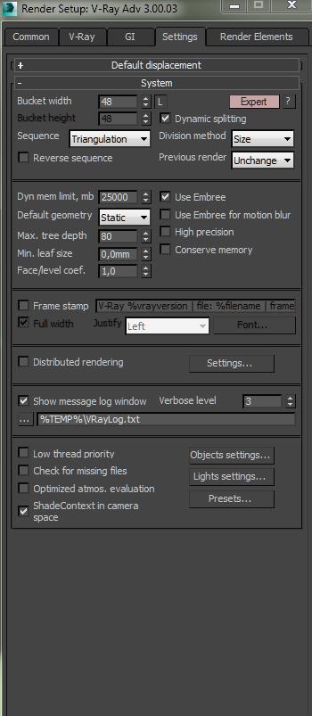 2014-07-17 19-56-39 Render Setup  V-Ray Adv 3.jpg
