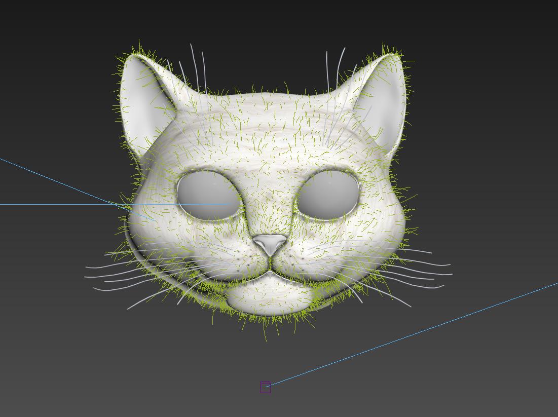 2014-07-17 22-41-49 fur_cat09.jpg