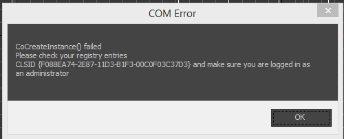 2015-08-01 22-06-01 COM Error.png