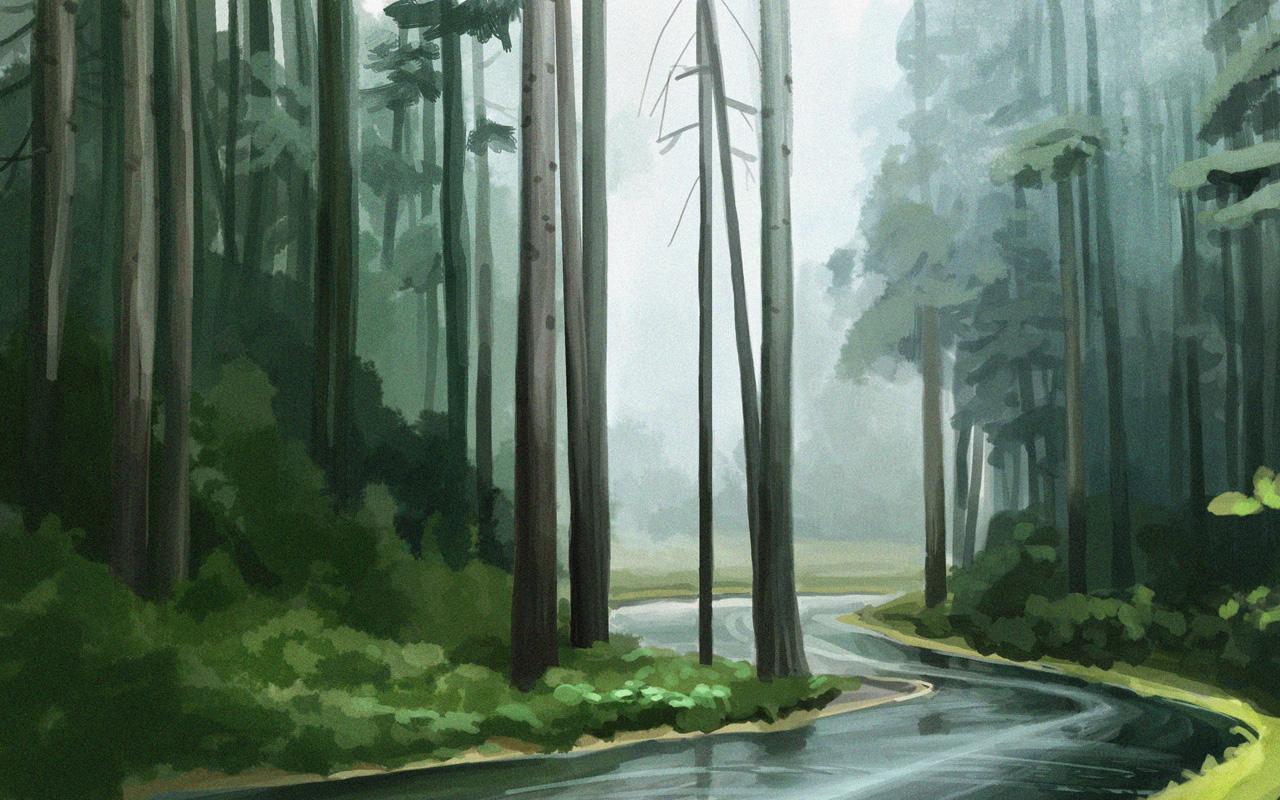2018_11_Rainy_Forest_01.jpg