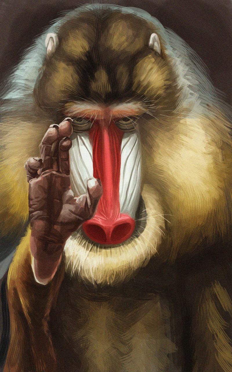 2018_14_Monkey_King_01_02.jpg
