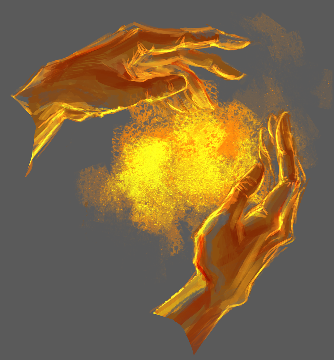 210423_mage_hands_study.png