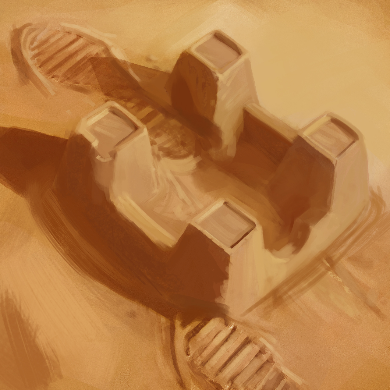 22Замок из песка.jpg