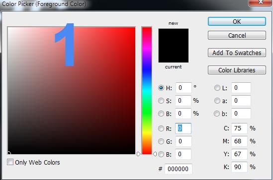 Цветокоррекция в Adobe Premiere Pro: баланс белого цвета 88