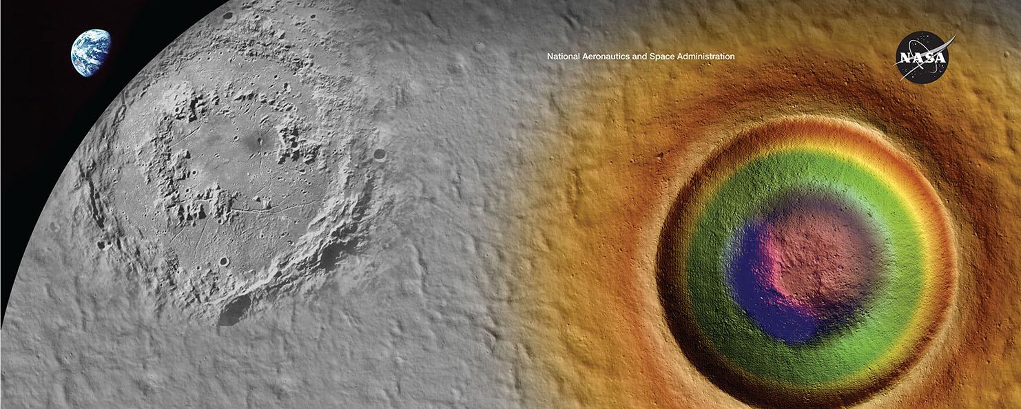 27_Earths_New_Moon1.jpg