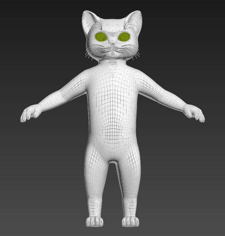 2my cat.jpg