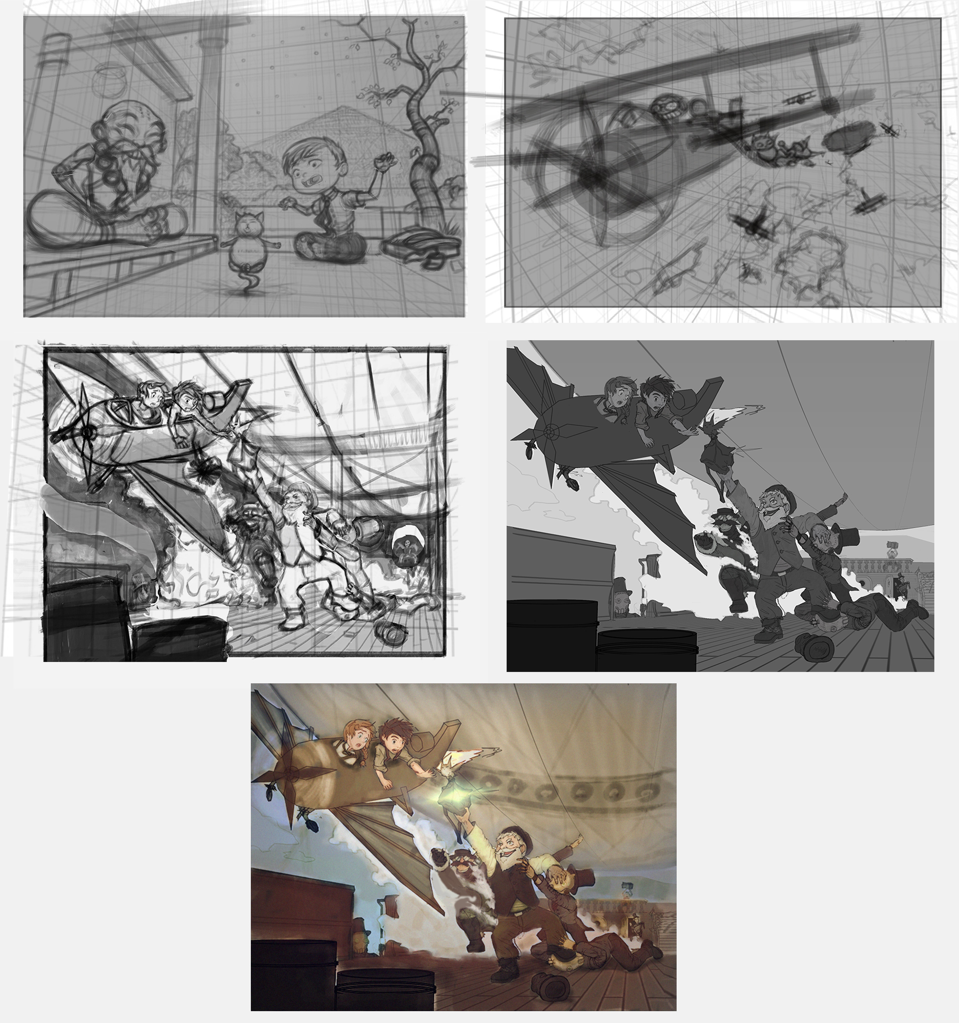 3 поиски композиции.jpg