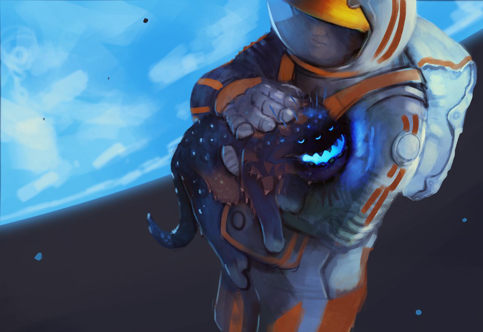 33Инопланетный питомец.jpg