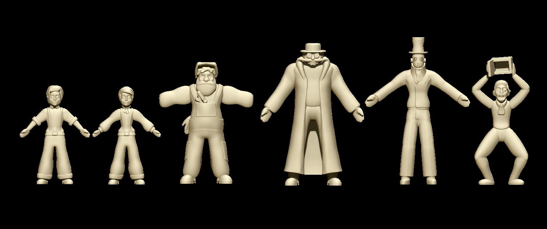 4 персонажи 3д.jpg