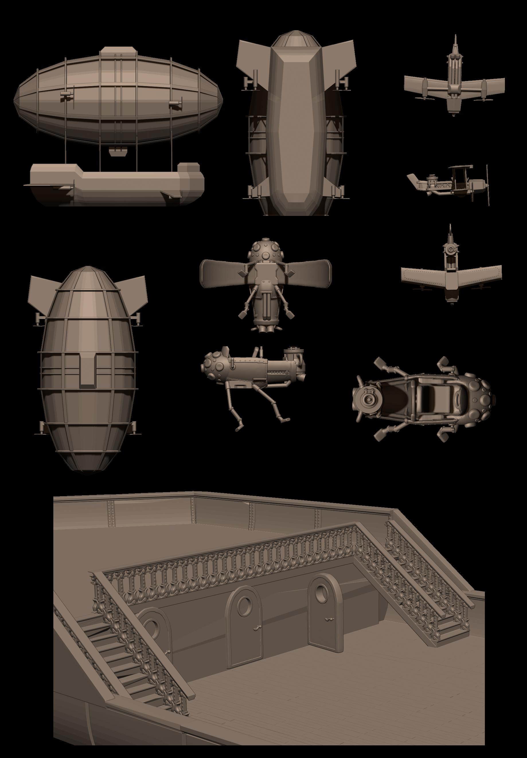 5 окружение и техника.jpg